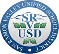 SRVUSD, San Ramon Valley Unified School District